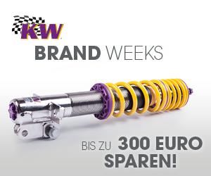 KW_Webbanner_Brand-Weeks_300x250px_2016_002